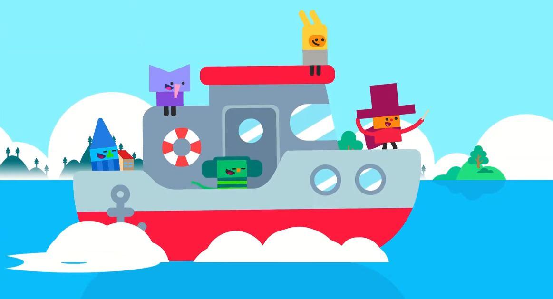 Kokoro Kids, app educativa para niños, para potenciar el desarrollo de las habilidades cognitivas y emocionales