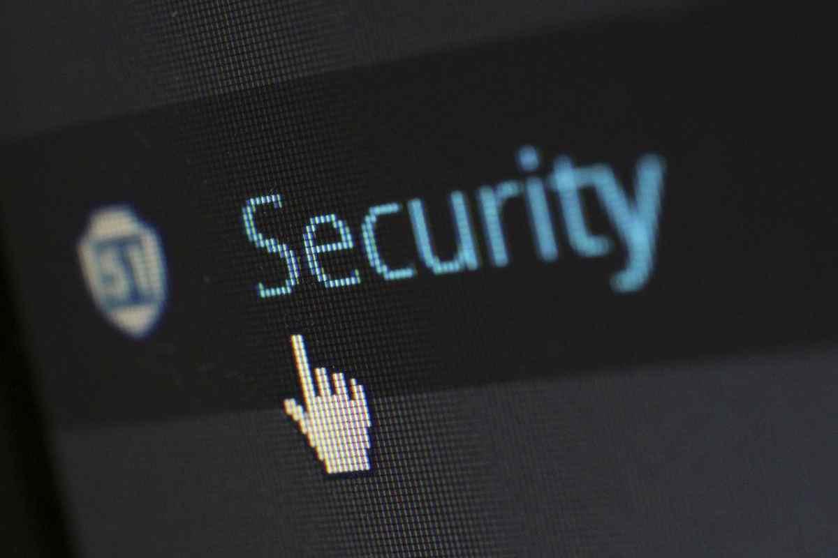 Google traerá alertas críticas mejoradas junto a otras novedades de seguridad
