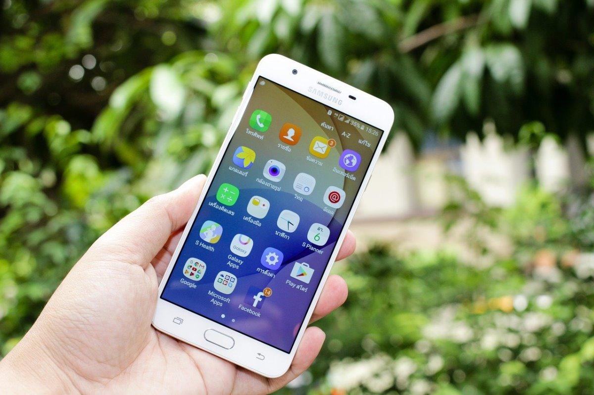 ¿Deseas comprobar si tu Samsung Galaxy funciona bien Este código secreto te ayudará a saberlo