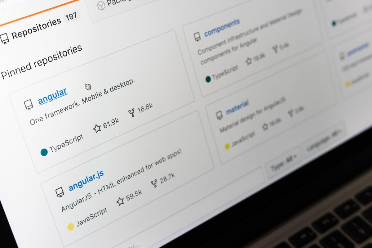 Vuelve a ser posible crear proyectos que bajan vídeos de youtube