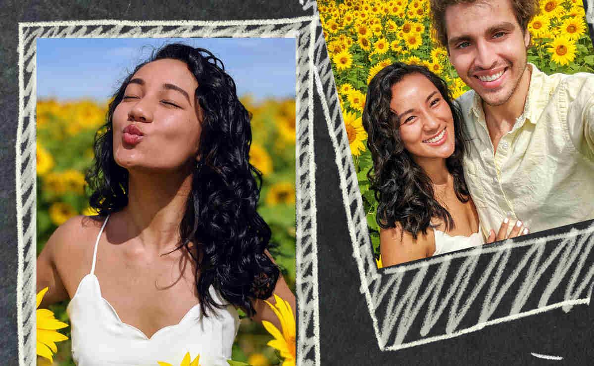 Google Fotos lanza nuevos diseños de collages