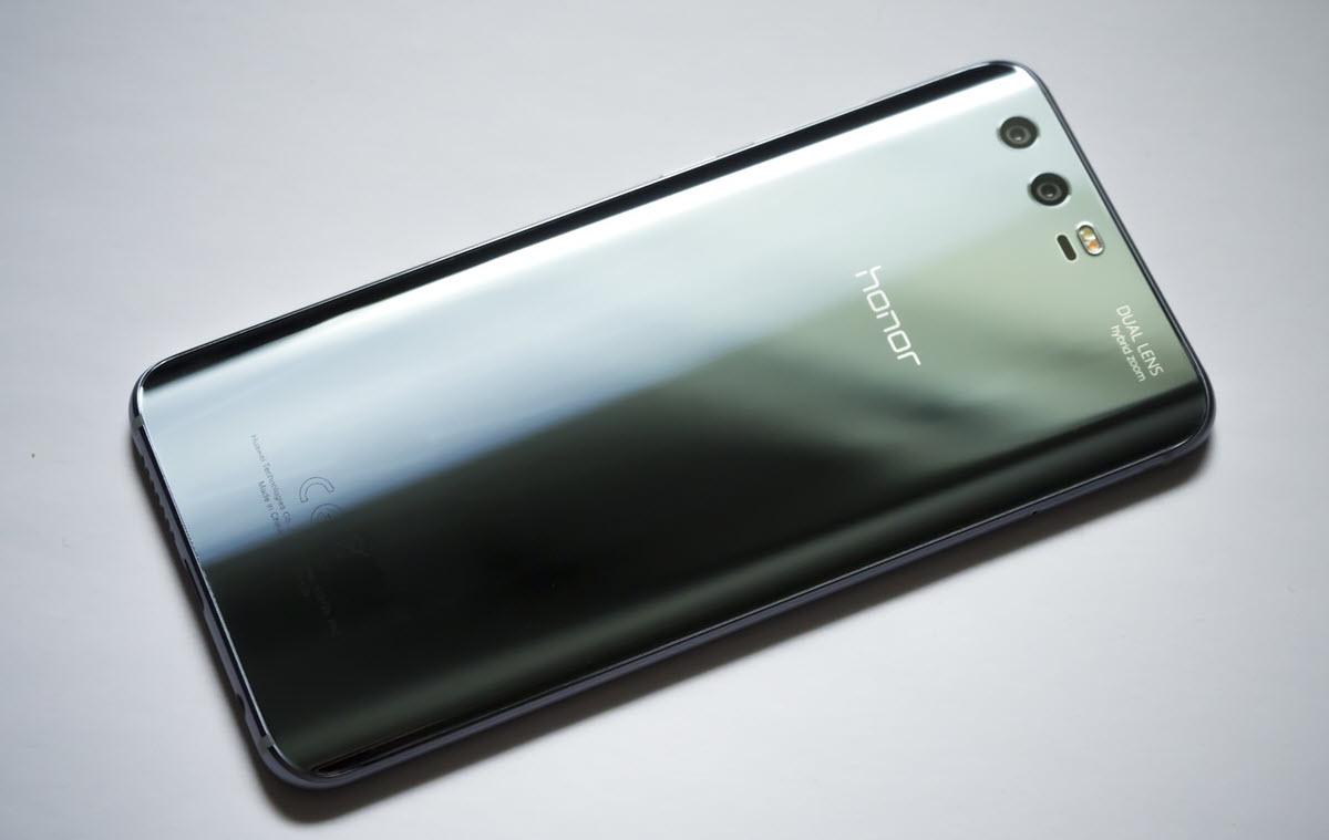 Huawei vende su marca Honor para asegurar su supervivencia
