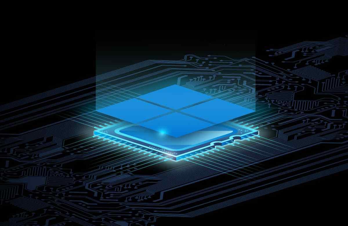 Así es Microsoft Pluton, el nuevo procesador de seguridad de Microsoft