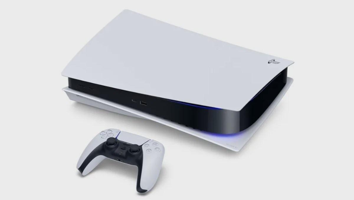 La PS5 no contará con esta opción de almacenamiento en su lanzamiento