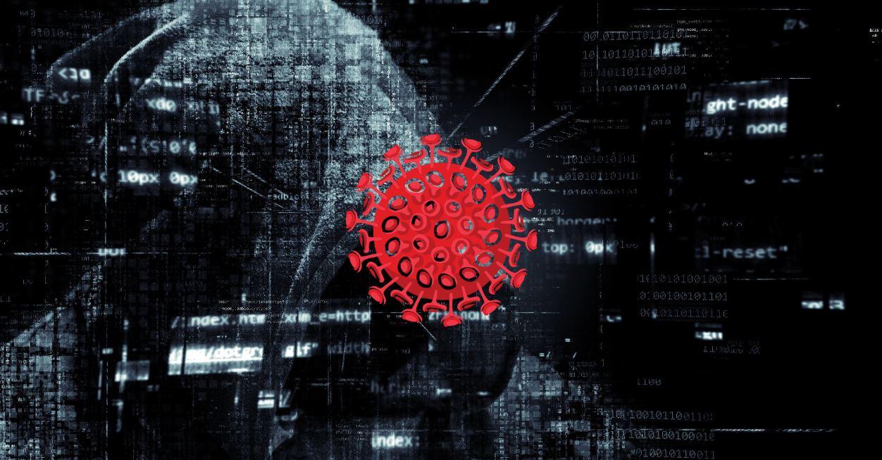 Microsoft afirma que hackers rusos y norcoreanos están atacando a laboratorios de vacuna de COVID-19