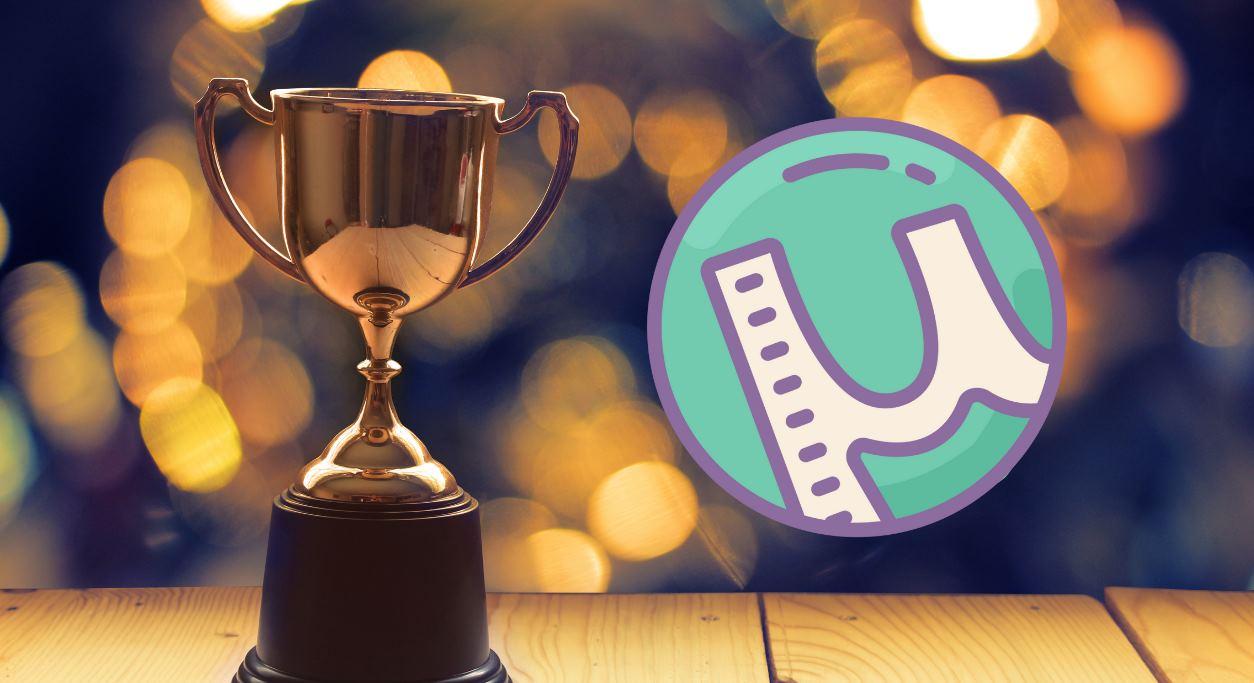 Inventor de uTorrent gana prestigioso premio a la innovación tecnológica
