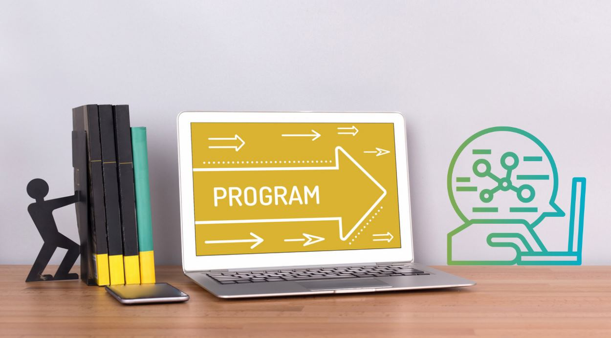 6 cursos online gratis de programación