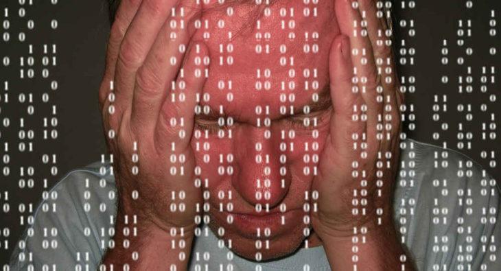 Código complejo