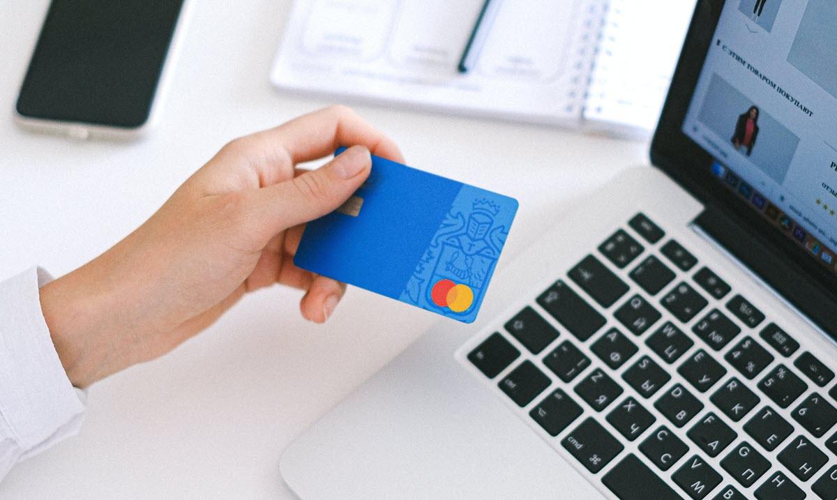 Microsoft Edge tiene una nueva función que te ahorrará dinero en tus compras online