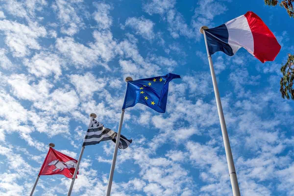 Europa quiere armonizar el acceso a los contenidos audiovisuales en los estados