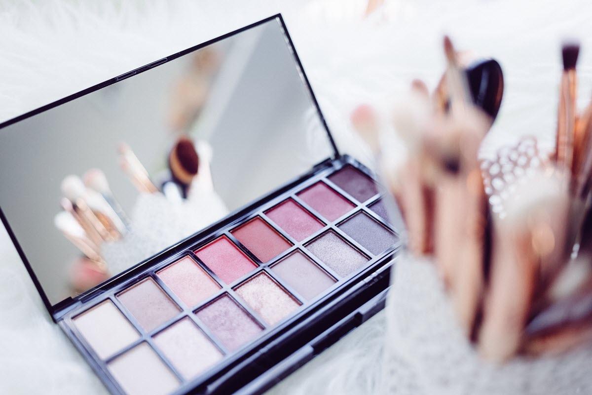 L'Oréal tiene una línea de maquillaje virtual con filtros para tus videollamadas