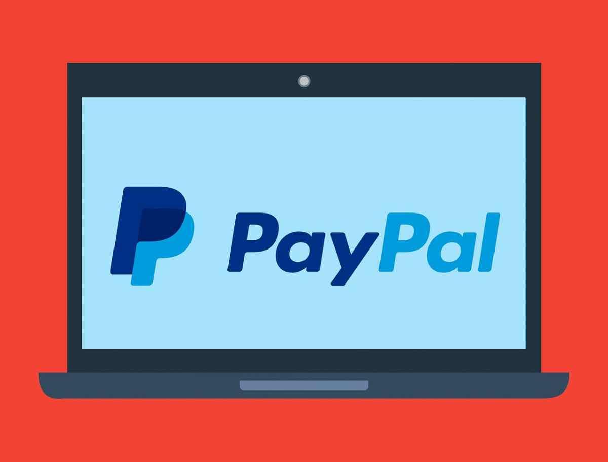 Paypal lanza su plataforma de apoyo colectivo a causas benéficas