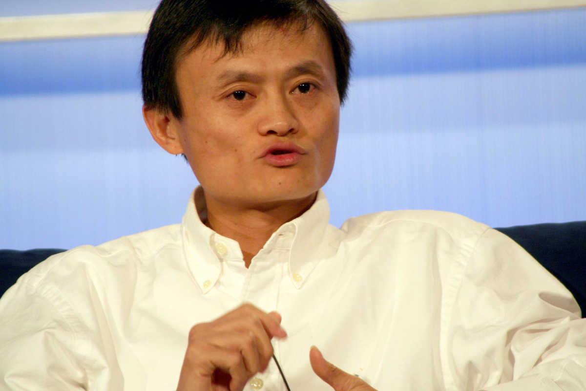 China estableció nuevas reglas para Alibaba, tras investigación por monopolio