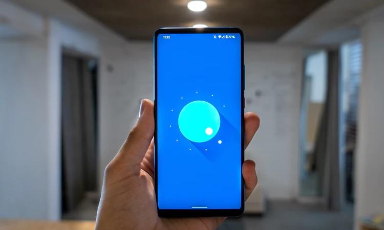 3 funciones para Android que esperamos ver en el inicio de 2021