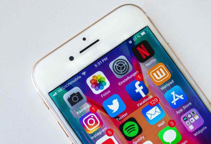 La App Store tiene un nuevo sistema para mostrar cómo las apps utilizan los datos, Cloud Pocket 365