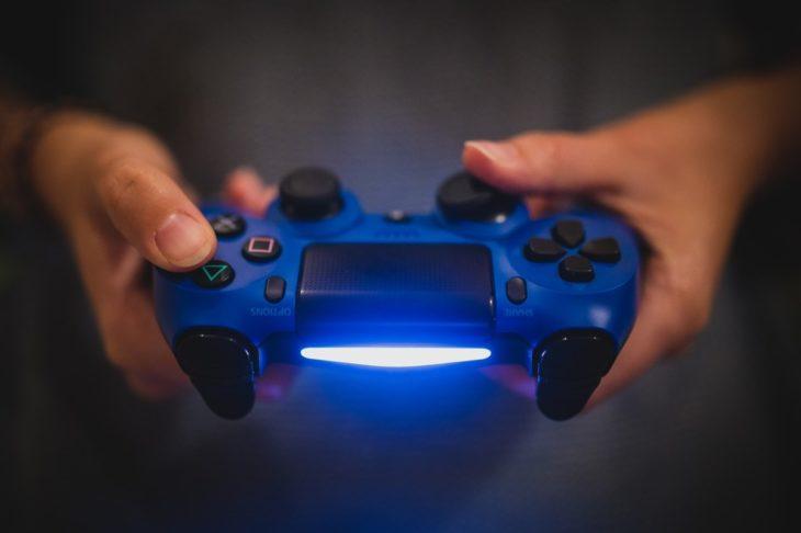 Conoce los nuevos juegos que PlayStation Plus ofrece para descargar gratis en enero de 2021