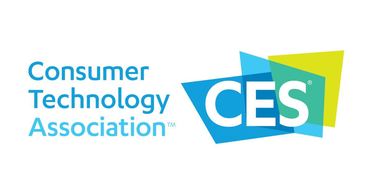 Así será la CES en su edición virtual para 2021