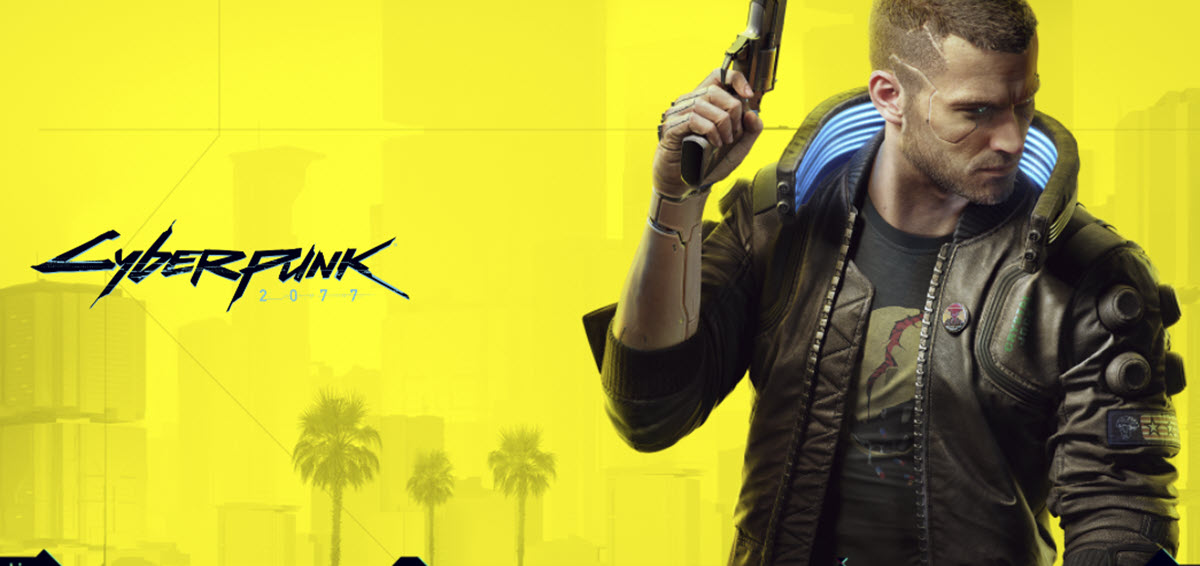 Ediciones físicas de Cyberpunk 2077 fueron liberadas a la venta a mitad de precio