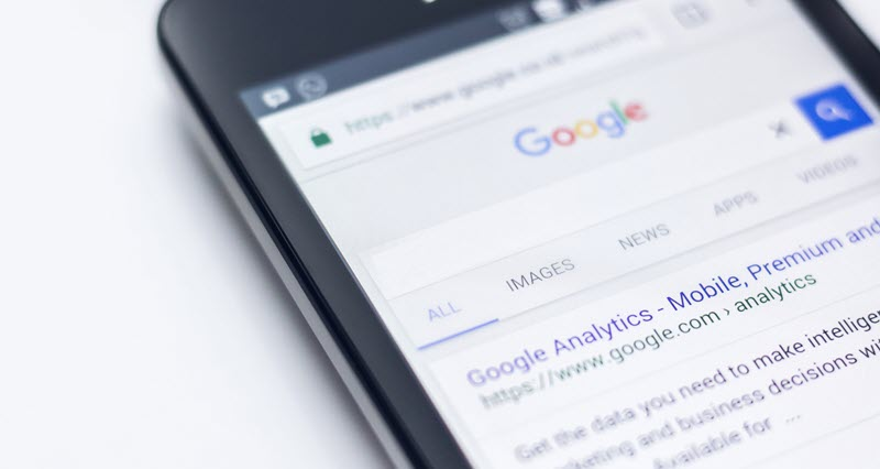 Google muestra vídeos de Instagram y TikTok en la nueva función del buscador