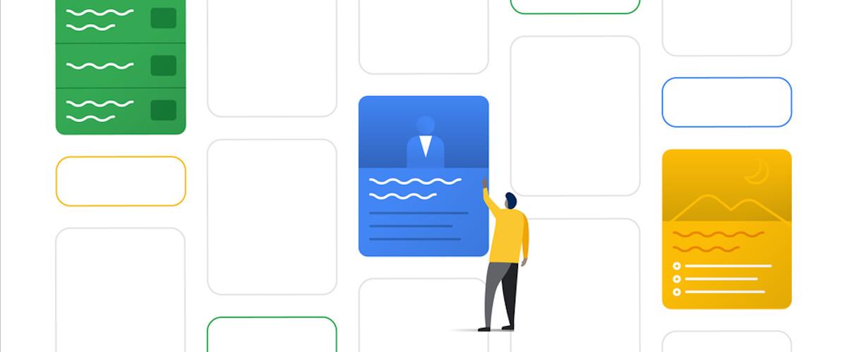 Google News permitirá acceder gratis a artículos protegidos por muros de pago