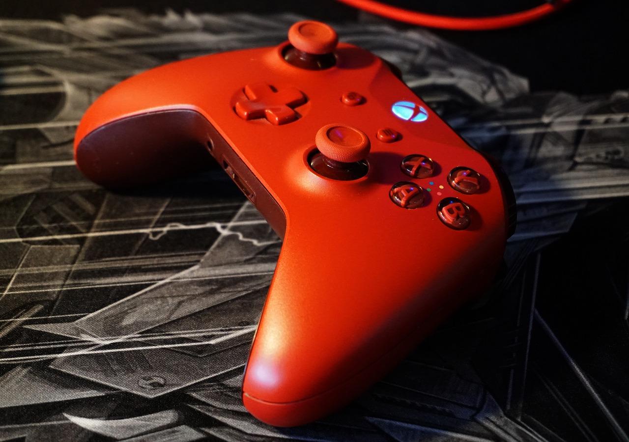 Cómo bloquear juegos en Xbox para que los niños hagan los deberes antes