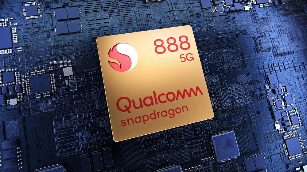Marcas y móviles que contarán con Snapdragon 888, el nuevo procesador de Qualcomm