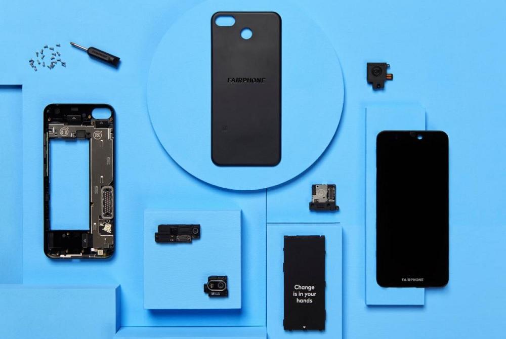 ¿Cuáles son los móviles más fáciles y difíciles de reparar? iFixit lo responde