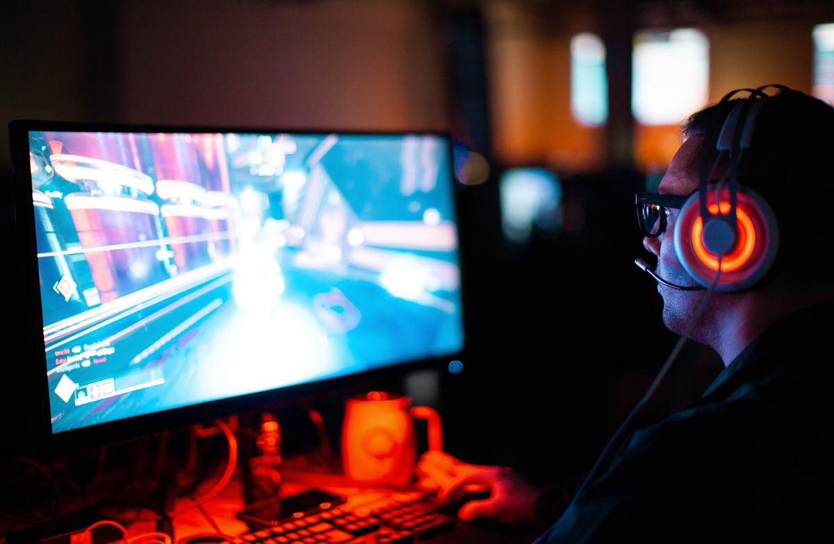 5 videotutoriales para armar un PC gamer en pocos pasos
