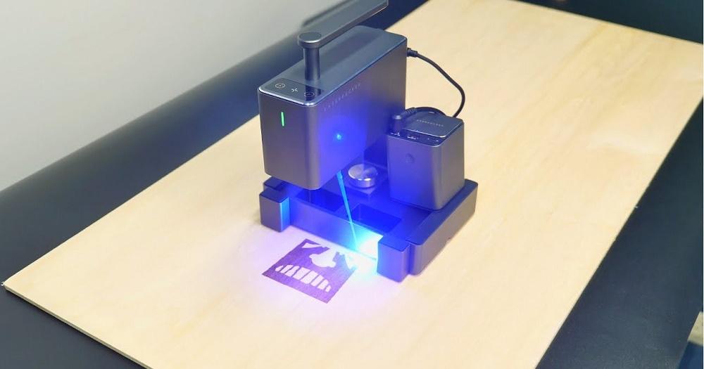 3 proyectos tecnológicos en Kickstarter que serán tendencia en 2021