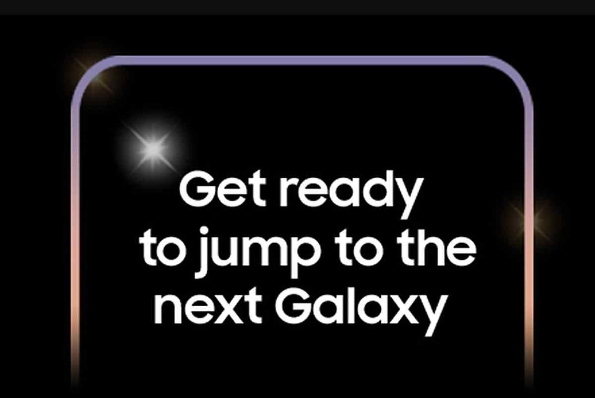 Reserva Galaxy S21