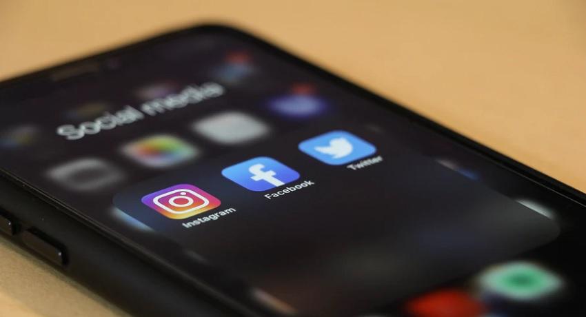 Tendencias redes sociales para el 2021