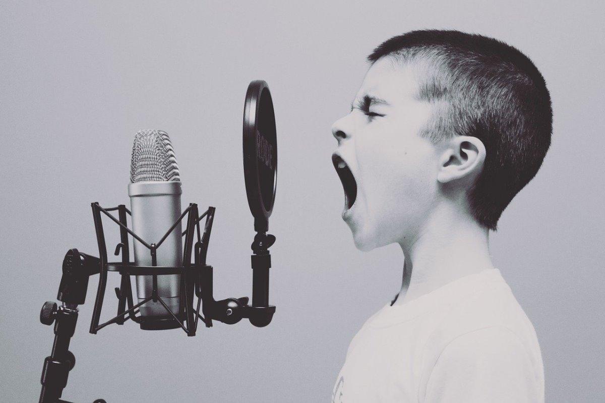 Un test de Harvard para identificar sordera tonal