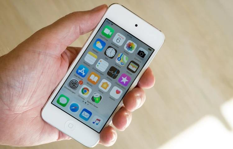 Si tienes uno de estos iPhone, no podrás tener WhatsApp en 2021