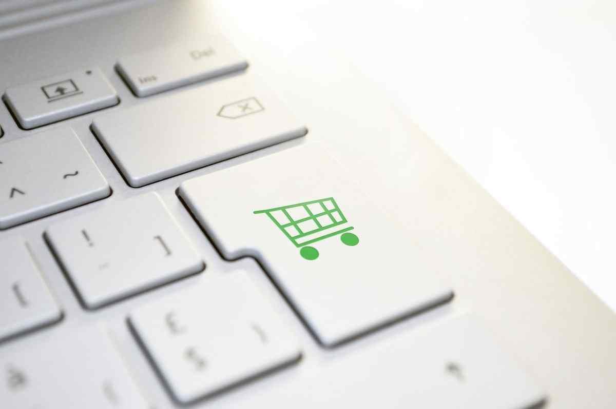 Google está trabajando en una nueva función para Chrome relacionada con las compras