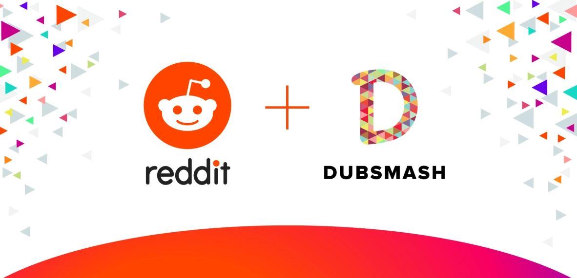 Reddit también competirá con TikTok