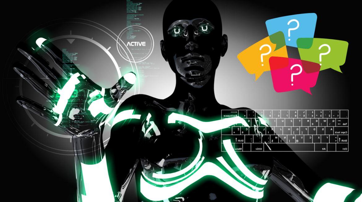 ¿Cuándo un asistente digital podrá sustituir completamente al ser humano?