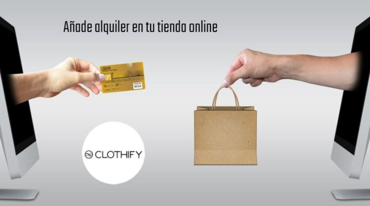 clothify