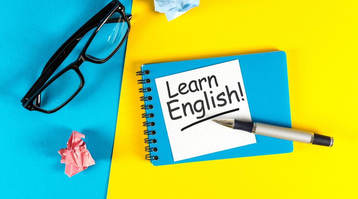 Dos formas de tener un inglés más nativo