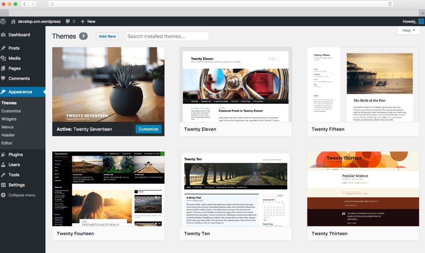 WordPress 5.6 presenta un nuevo riesgo para nuestra web