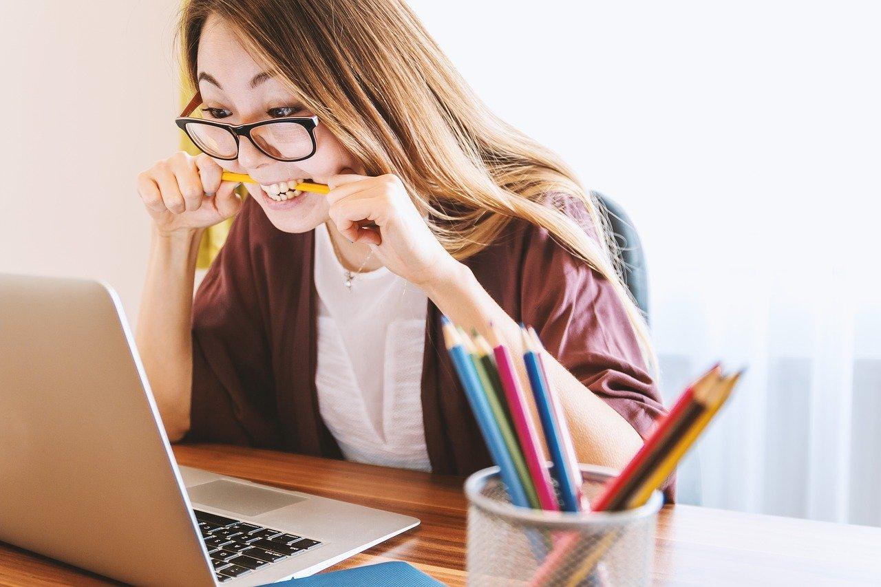 Primer MBA online en español de Coursera