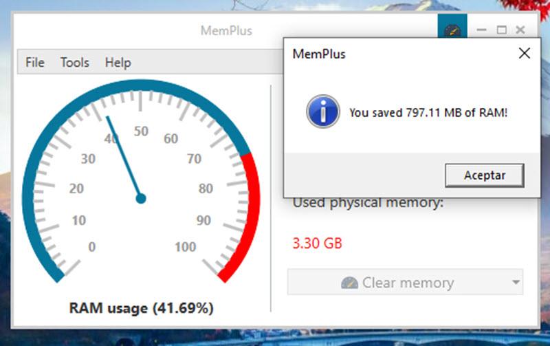 memplus-optimizar-memoria-ram