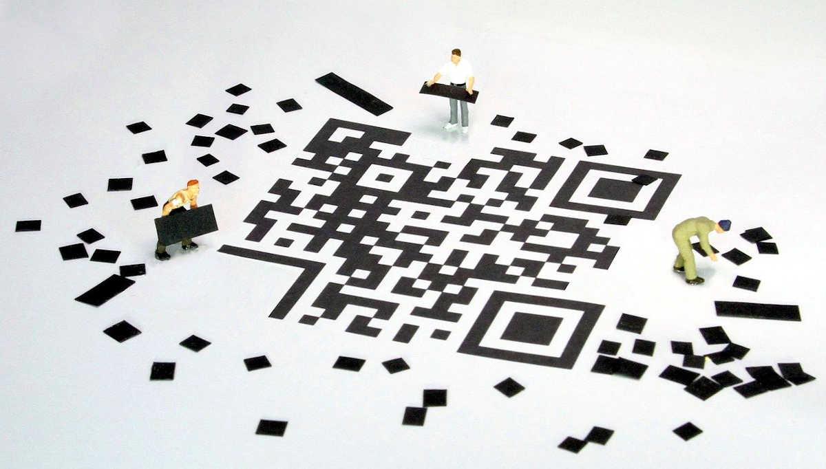 5 alternativas a los Códigos QR que podríamos ver en el futuro