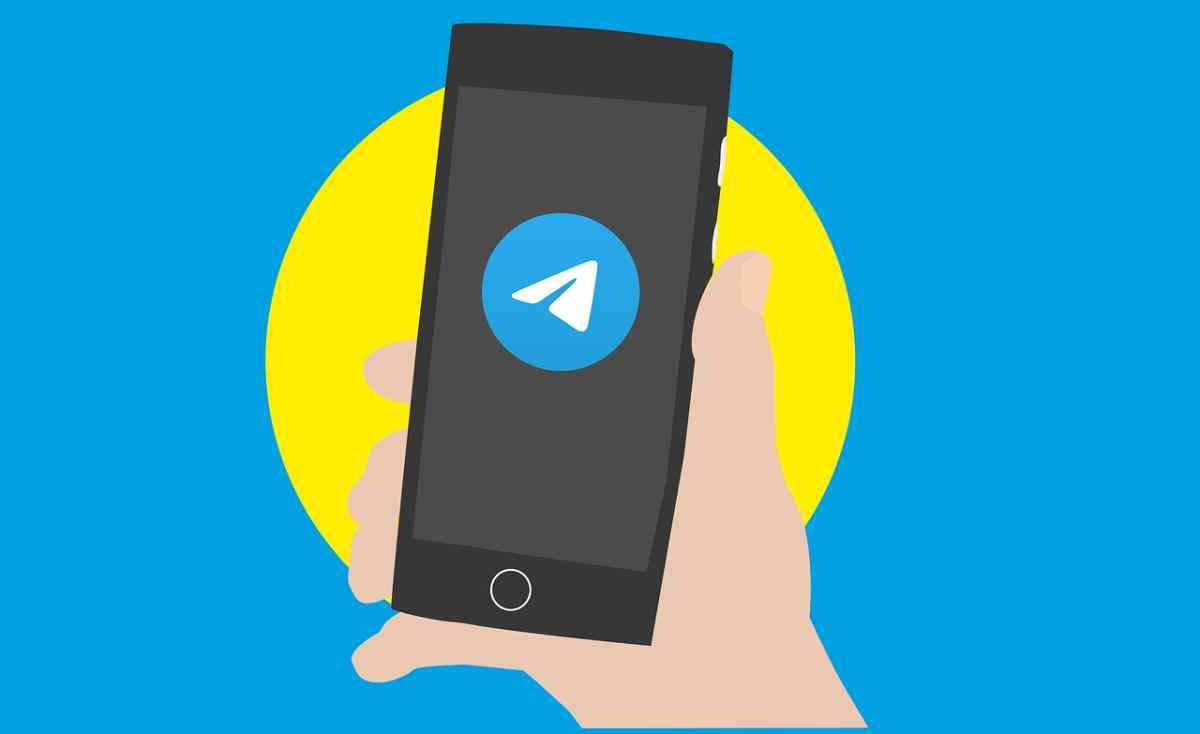 Telegram comenzará a monetizar su servicio a partir del próximo año