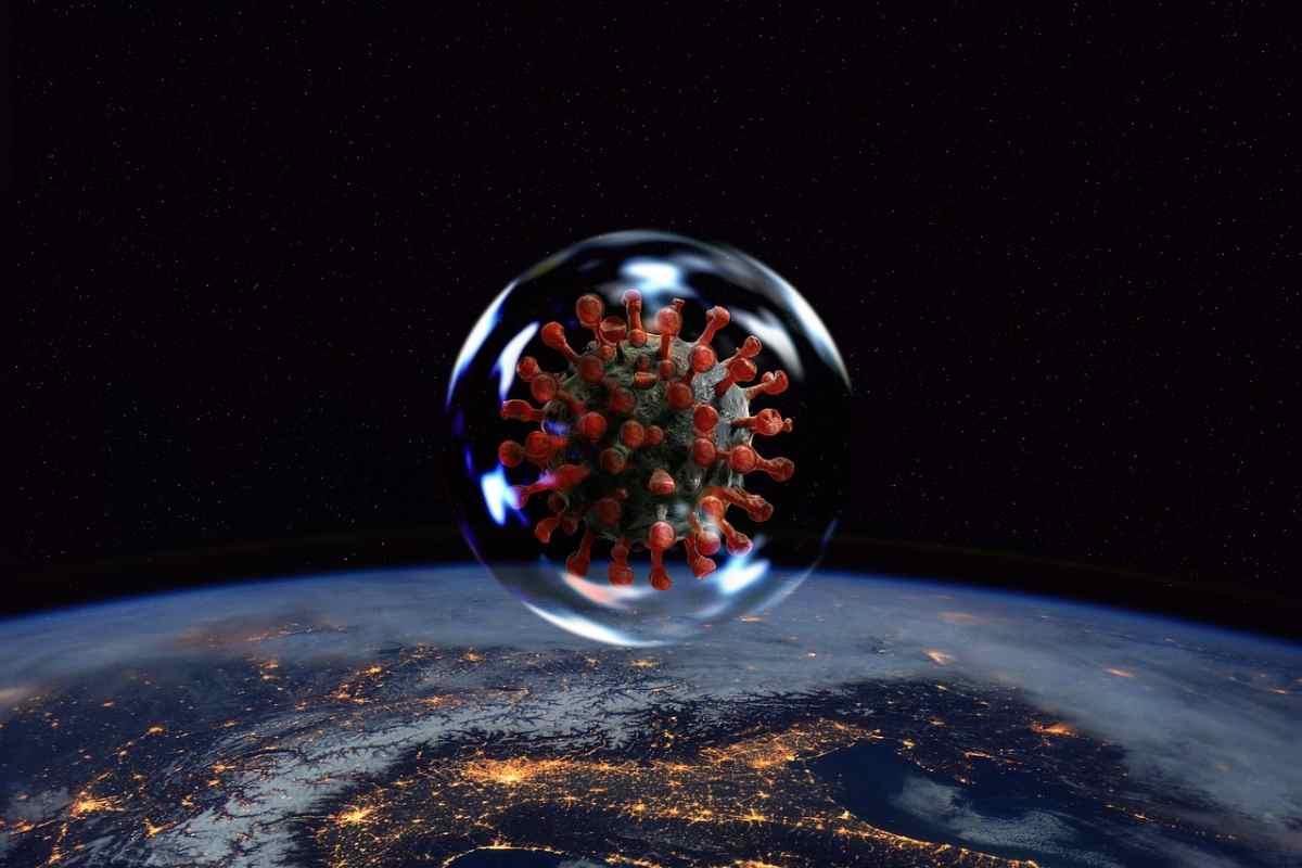 Google llevará paneles de información sobre las vacunas Covid-19 a las búsquedas