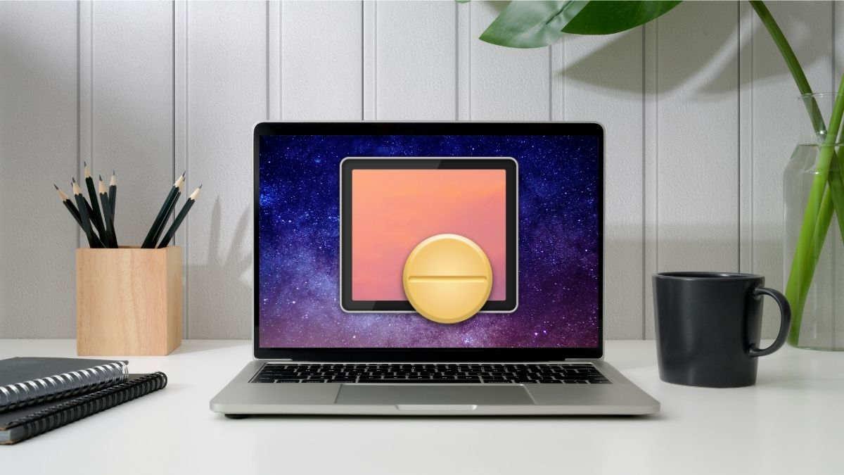 Amphetamine, la app que Apple casi censura por un mal entendido
