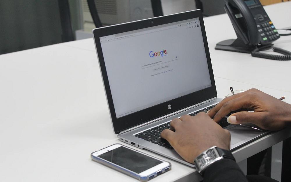 5 extensiones de Chrome para aumentar la seguridad en línea
