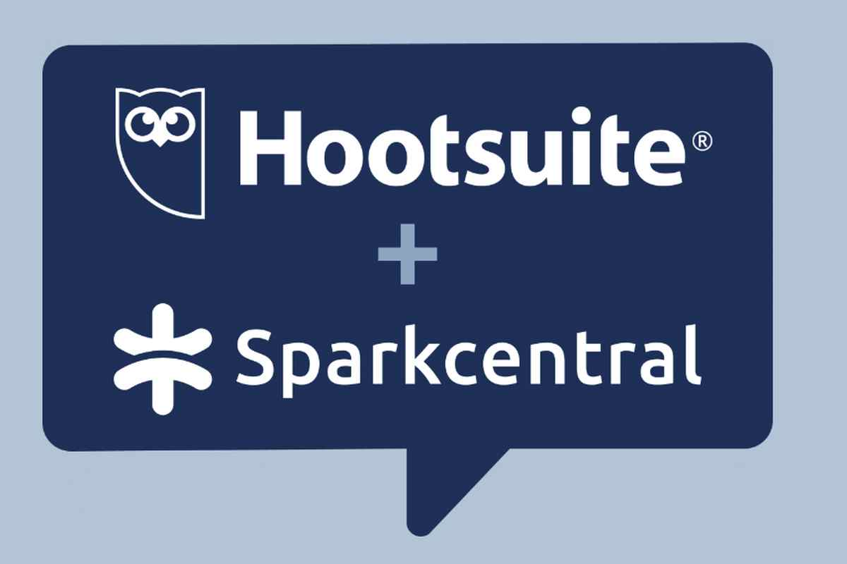 Hootsuite adquiere plataforma de atención al cliente en canales digitales