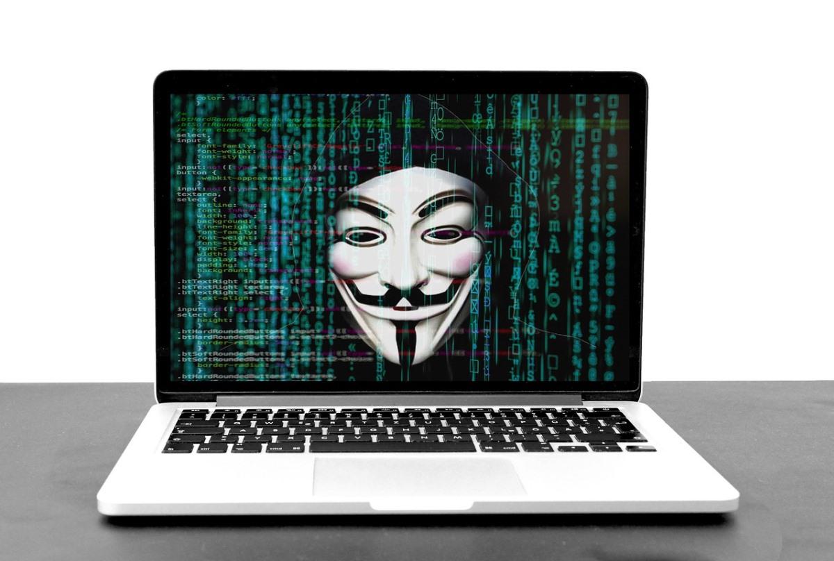 LogoKit, la herramienta creada por ciberdelincuentes para producir paginas phishing en tiempo real
