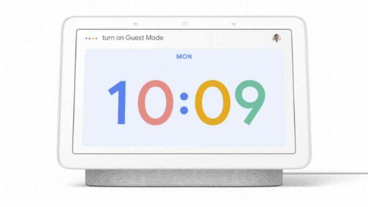 Nuevo Modo Invitado para el Asistente de Google