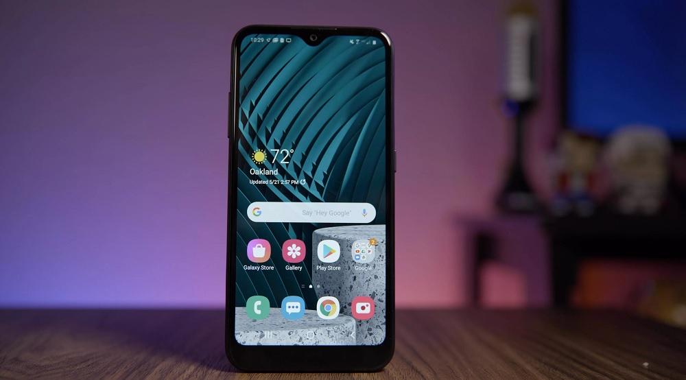3 móviles que se pueden comprar por menos de 100 euros en 2021